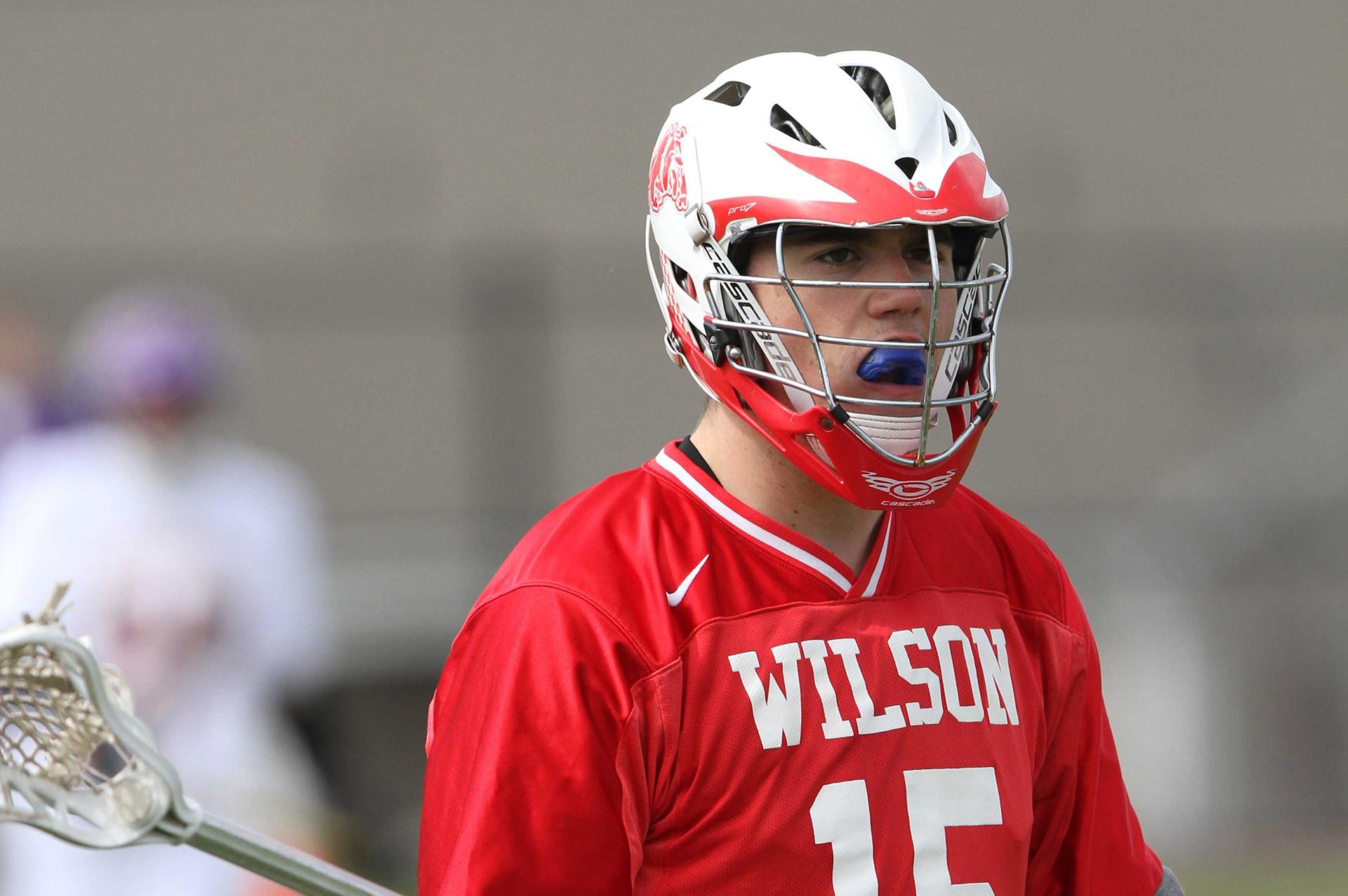 Wilson-2013-1